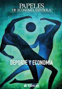 Informe Deporte y Economía FUNCAS 2019
