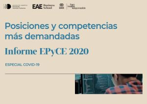 epyce 2020
