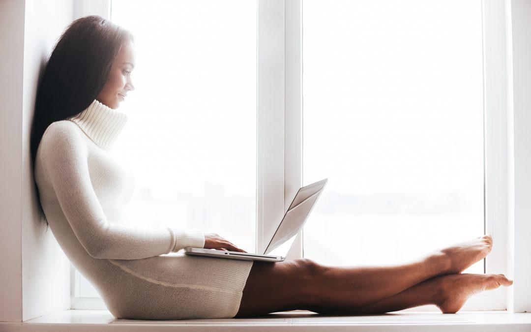 Lavorare da Casa: 60 Siti Web per Lavorare da Casa Online