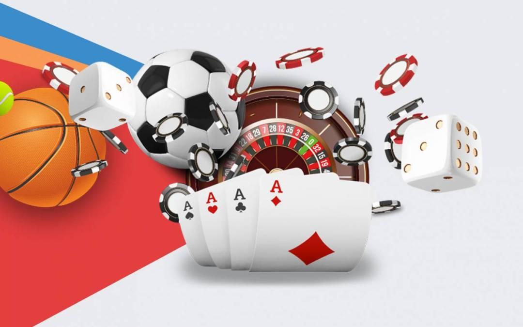 Guadagnare online con l'Affiliate Marketing High Ticket: il Gambling