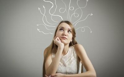 Svela il tuo reale potenziale di guadagno online