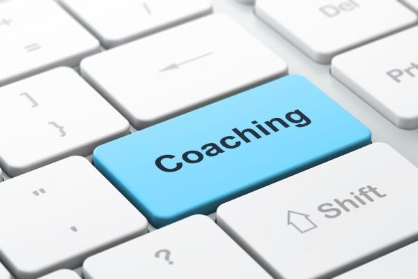 Quando trasformare il vostro lavoro in un'attività di Coaching?