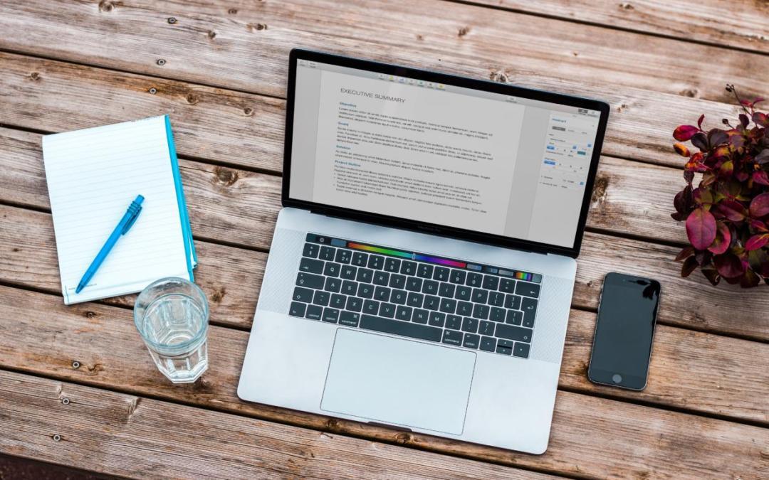 Come trovare idee per il tuo corso online. Capitolo 2
