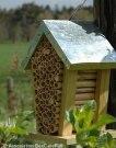 hotel-abeilles