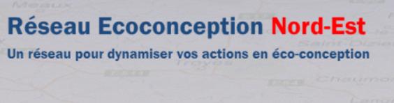 reseau-ecoconception