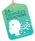 eco-trophees-collectivites