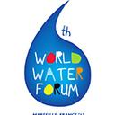forum mondial de l'eau