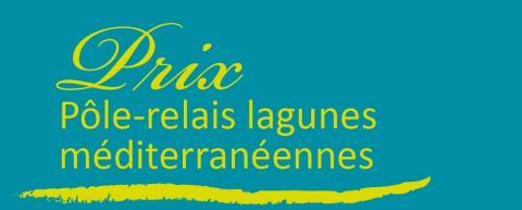 prix Pôle Relais lagunes méditerranéennes