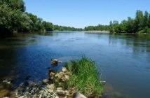 formation continue en gestion de l'eau