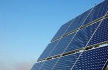 formation aux énergies renouvelables