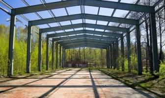 formation en construction écologique