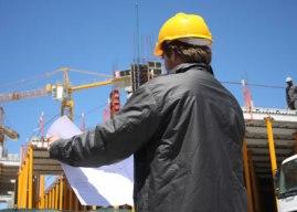MBA Management de l'écoconstruction et de l'aménagement durable
