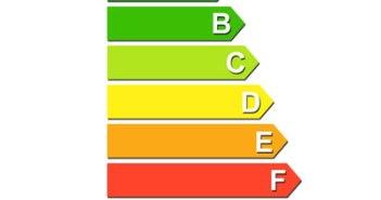 formation énergie et bâtiment