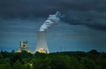 master environnement industrie