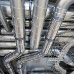 Master énergies renouvelables et systèmes intelligents