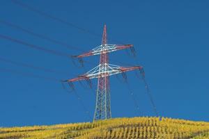 formation génie énergétique