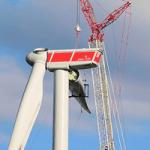 Agent de développement des énergies renouvelables