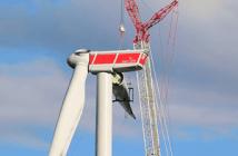 agent de développement énergies renouvelables