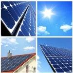 forum des métiers de l'énergie