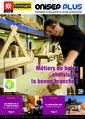 guide des métiers du bois