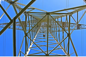 master marchés et droit de l'énergie