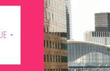 MBA performance énergetique et bâtiments