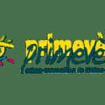 Primevère 2019, le Salon des alternatives écologiques