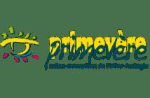 Primevère, salon des alternatives écologiques