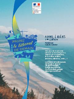 idées pour le littoral de demain