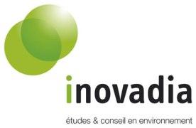 bureau d etudes environnement inovadia