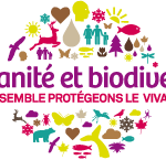Chargé de mission Politiques de la biodiversité H/F