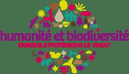 association humanité et biodiversité