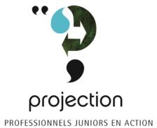 réseau Projection