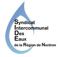 Syndicat intecommunal des eaux de Nontron