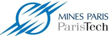 école Mines ParisTech