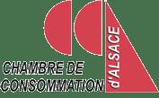 Esapce info-énergie Chambre de consommation d'Alsace
