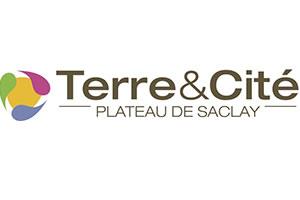 Terre et Cité Plateau de Saclay