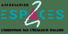 association Espaces - insertion en écologie