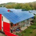 Licence pro Gestionnaire de l'efficacité énergétique à Toulouse