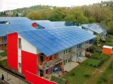formation en efficacité énergétique du bâtiment