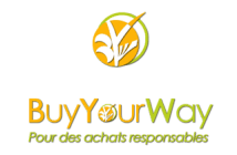 buy your way achats responsables