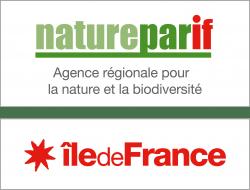 recrutements Natureparif Ile-de-France