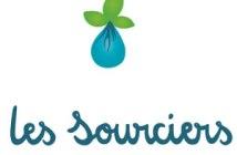 ferme d'hydroponie écologique Les Sourciers