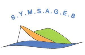 recrutement au Symsageb