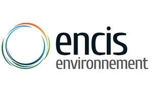 recrutements à Encis environnement