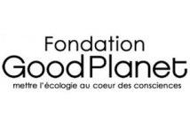 Emploi et stages à la Fondation Goodplanet