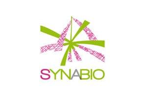 Synabio, syndicat de l'agriculture biologique