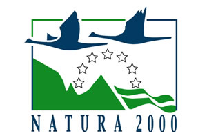 stage natura 2000