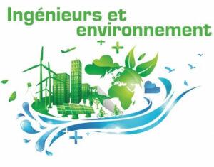ingénieurs environnement Polytech'Montpellier