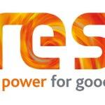 Offre d'emploi Chef de projets solaires H/F à Avignon